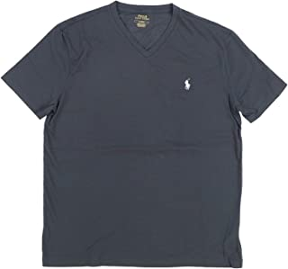Classic-Fit Cotton T-Shirt
