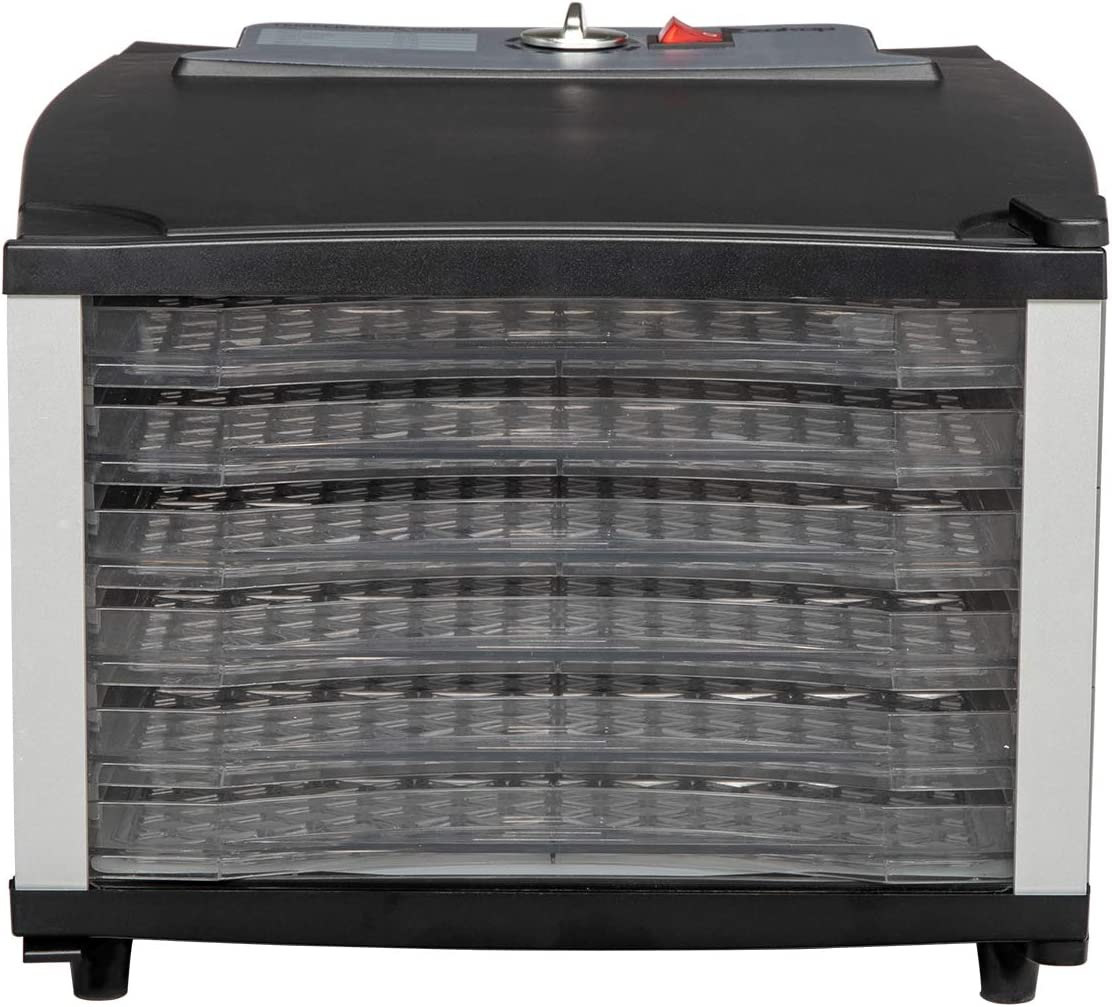 Savins gt1-ojy Popular product Food Dehydrator Large Capacity M Drying 6pcs with famous
