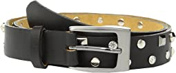 ADA Collection - Ace Belt