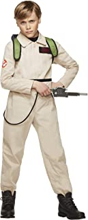 Kids One Piece Ghostbusters Costume   Officially Licensed