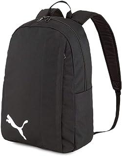 PUMA Teamgoal 23 Backpack Mochilla Unisex adulto