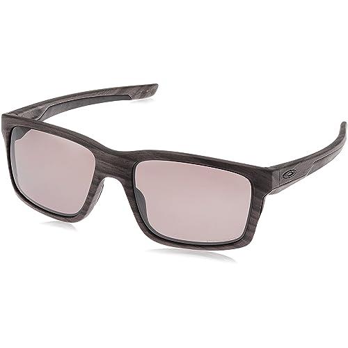 bb4ee111da Authentic Oakley Sunglasses  Amazon.com