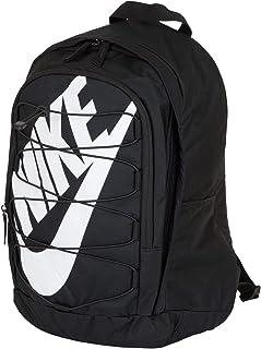 Nike Hayward 2.0 Rucksack Backpack