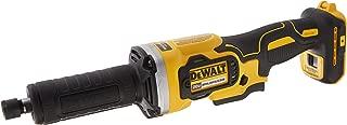 Best dewalt battery powered die grinder Reviews
