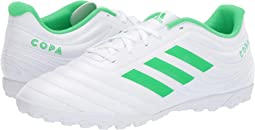 118089b05d2 Footwear White Solar Lime Footwear White