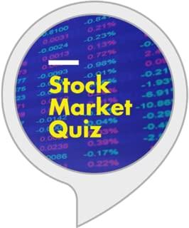 alexa stock market