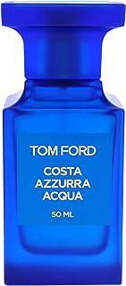 Tom Ford Costa Azzurra Acqua for Unisex 1.7 oz EDT Spray, 50 ml