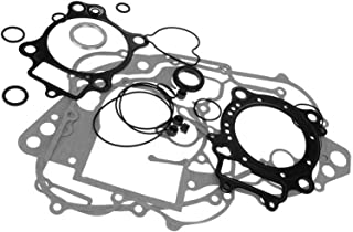 Yootop Complete Gasket Set for CRF250R CRF250X CRF250 CRF 250 X I GS26 2009-2004