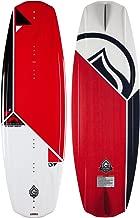 Liquid Force Omega Grind Wakeboard 2015