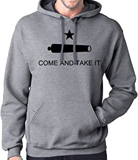 Best come and take it apparel Reviews