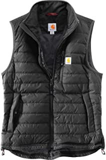 Men's Big & Tall Gilliam Vest