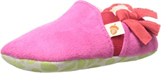 Best baby mocs on sale Reviews