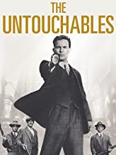 the untouchables de palma