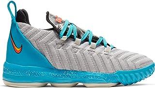 Nike Lebron XVI (Preschool)