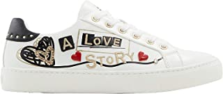 Aldo Women's Lovestory100 Sneaker