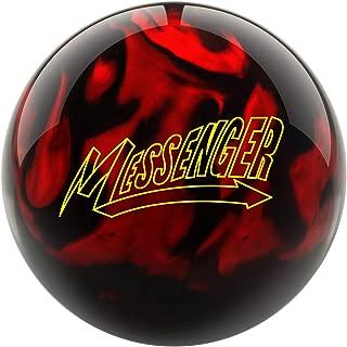 Columbia 300 Messenger Red/Black