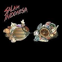 endank soekamti salam indonesia