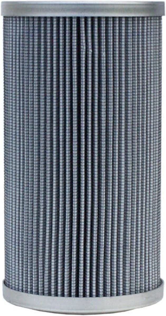 Luber-finer Outlet sale feature LH4582G Filter High quality new Transmission