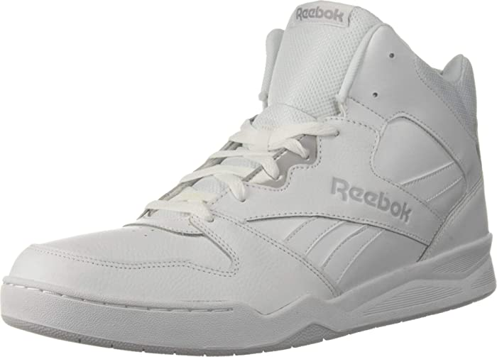 Reebok Lifestyle Royal BB4500 Hi 2 |