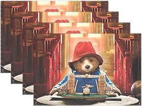 Best dining table paddington Reviews
