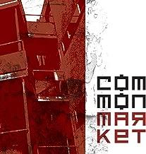Best common market album Reviews