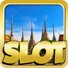 Bangkok Battle Play Slots Online For Free - Real Casino Slots Machine In Las Vegas