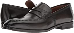 Larso Loafer
