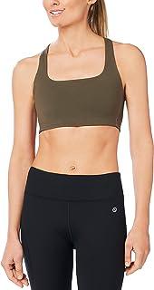 SHAPE activewear Women's Define Bra-Core