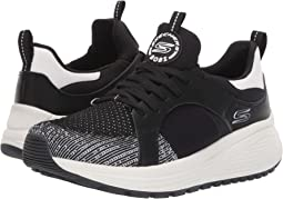 Bobs from skechers bobs b loved main crush + FREE SHIPPING