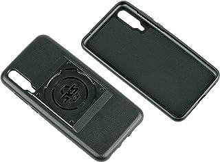 SKS Unisex vuxen skydd Huawei P20 Pro smartphone, svart