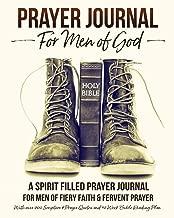 Best fervent prayer verse Reviews