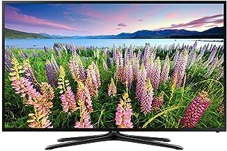 Amazon.es: televisores smart tv - Samsung