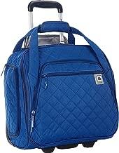 Best delsey rolling backpack Reviews