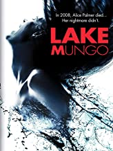 After Dark: Lake Mungo