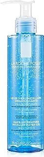 La Roche-Posay(ラロッシュポゼ) 【敏感肌用*メイク落とし】 ミセラークレンジング ジェル 195mL