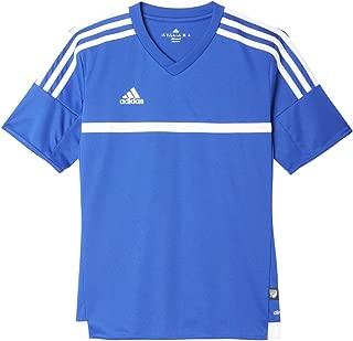adidas Youth Mls15 Match Jersey