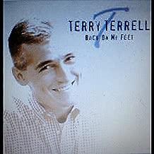 Best terry terrell gospel music Reviews