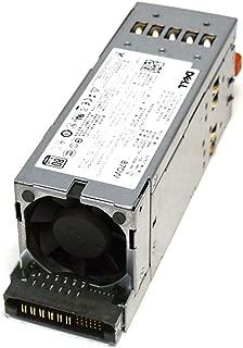 Aquamoon Trading YFG1C Genuine OEM Dell PowerEdge PE R710 T610 Server 870-Watt High Output Power Supply Redundant Switching N870P-S0 NPS-885AB Delta 870W 330-3475