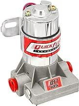 Best quick fuel fuel pump Reviews