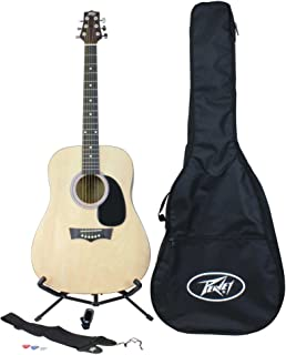 Best peavey acoustic stage pack Reviews