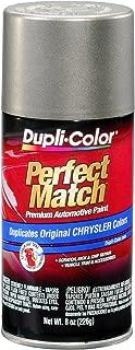 light almond color paint