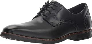حذاء مفتوح من الأمام من روكبورت Slayter
