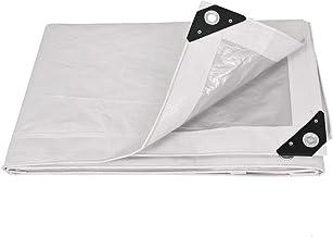 Pretul LP-34B, Lona blanca de 3 x 4 m, 110 g/m