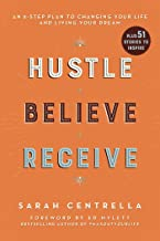 Best the hustle book Reviews