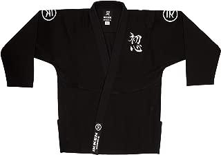 Mejor Kimono Bjj Tatami de 2020 - Mejor valorados y revisados