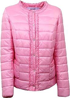 204d226fdc Amazon.it: piumino donna 100 grammi - Giacche e cappotti / Donna ...