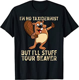 inappropriate shirts for women