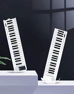 MAGICON 88 Key Separable Portable Digital Piano, 2 in 1 expa