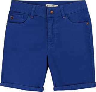 BILLYBANDIT Kids Bermuda Shorts