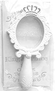 King & Prince ・・【ペンライト】・・2018・ King & Prince First Concert Tour・キンプリ ・・コンサート会場販売グッズ